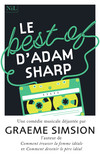 Le Best Of d'Adam Sharp