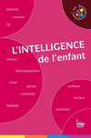 L'Intelligence de l'enfant