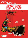 Gomer Goof - Gone with the Goof