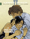 Largo Winch - tome 10 - Diptyques