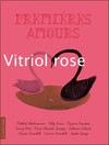 Vitriol rose