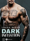 Dark Initiation (teaser)