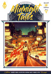 Midnight Tales - Tome 2
