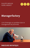 Managerfactory