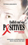 Endlich mal was Positives (2018)