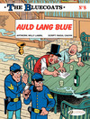 The Bluecoats - Volume 8 - Auld Lang Blue