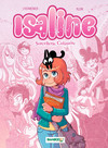 Isaline (Version BD)
