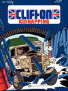 Clifton - Volume 6 - Kidnapping