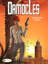 Damocles - Volume 2 - An impossible ransom