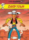Lucky Luke (english version) - Volume 61 - Daisy Town