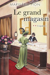 Le grand magasin T.2