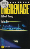 Engrenage : Auto-psy