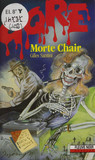 Gore : Morte chair