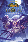 World of Warcraft, Tome 02