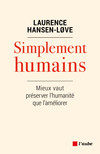 Simplement humains