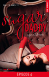 Sugar Daddy Sugar bowl - tome 1 Episode 4