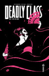 DEADLY CLASS Tome 7