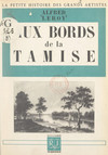 Aux bords de la Tamise