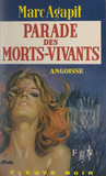 Parade des morts-vivants