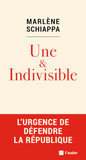 Une & Indivisible