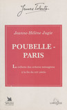 Poubelle - Paris (1883-1896)