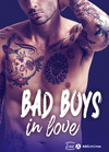 Bad Boys in Love