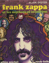 Frank Zappa et les Mothers of invention