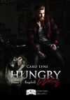Hungry Wolves, tome 1 : Ragdoll