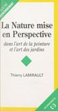 La nature mise en perspective