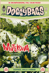 Doggybags - Wintekowa