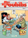Les Toubibs - Tome 5
