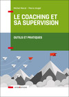 Le coaching et sa supervision