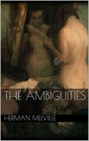 The Ambiguities