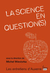 La Science en question(s)