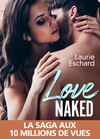 Love Naked (teaser)