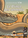Le Prince des serpents