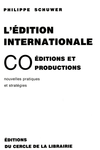 L' édition internationale