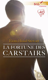La fortune des Carstairs