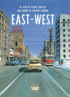 East-West East-West