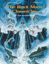 The Black Moon Chronicles 19. Just Another Week
