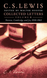 Collected Letters Volume Three
