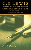 Collected Letters Volume One