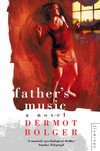 Father's Music