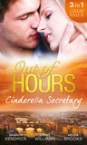 Out of Hours...Cinderella Secretary