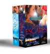 New Year Escapes