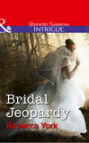 Bridal Jeopardy