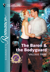 The Baron and The Bodyguard