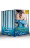 Regency Society Collection Part 2