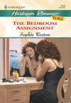 The Bedroom Assignment