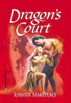 Dragon's Court